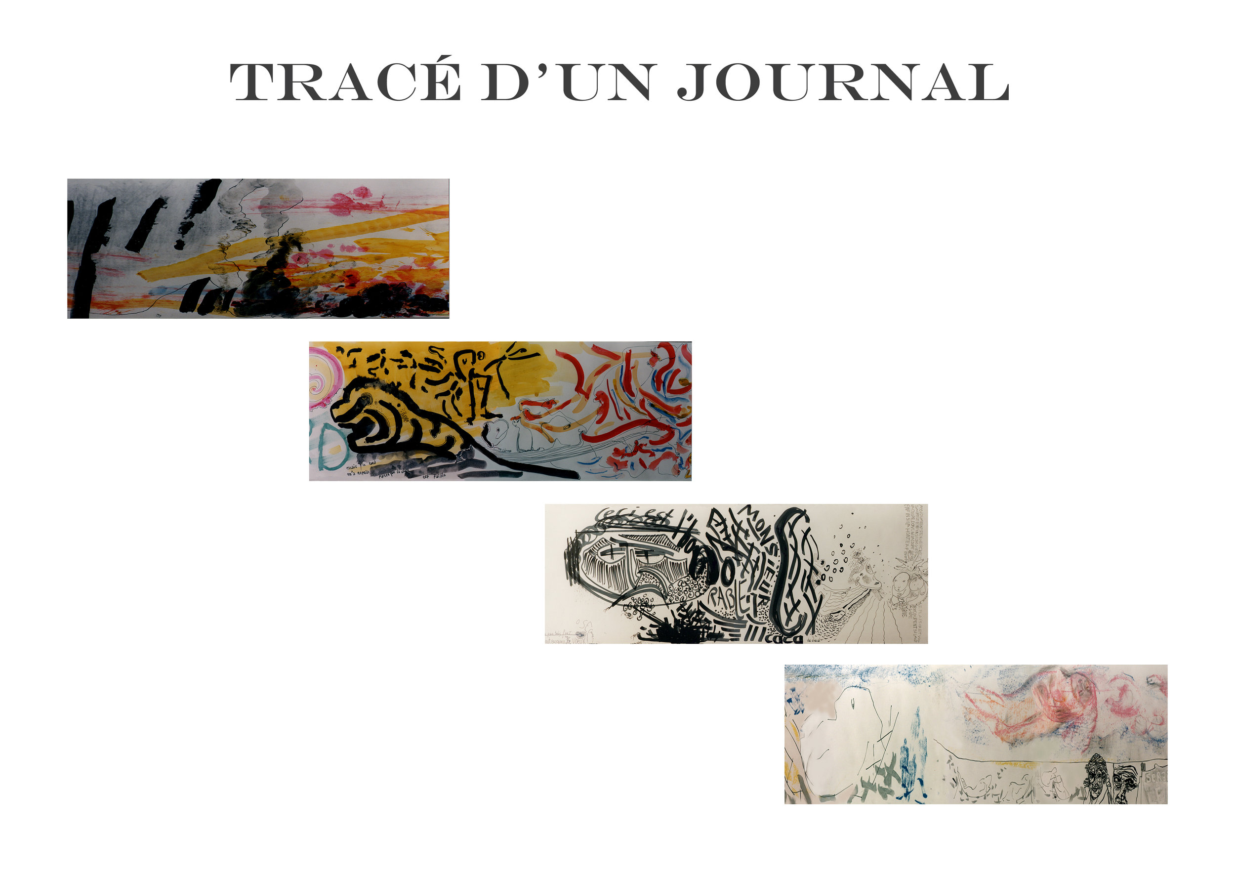 Tracé d'un Journal 1.jpg