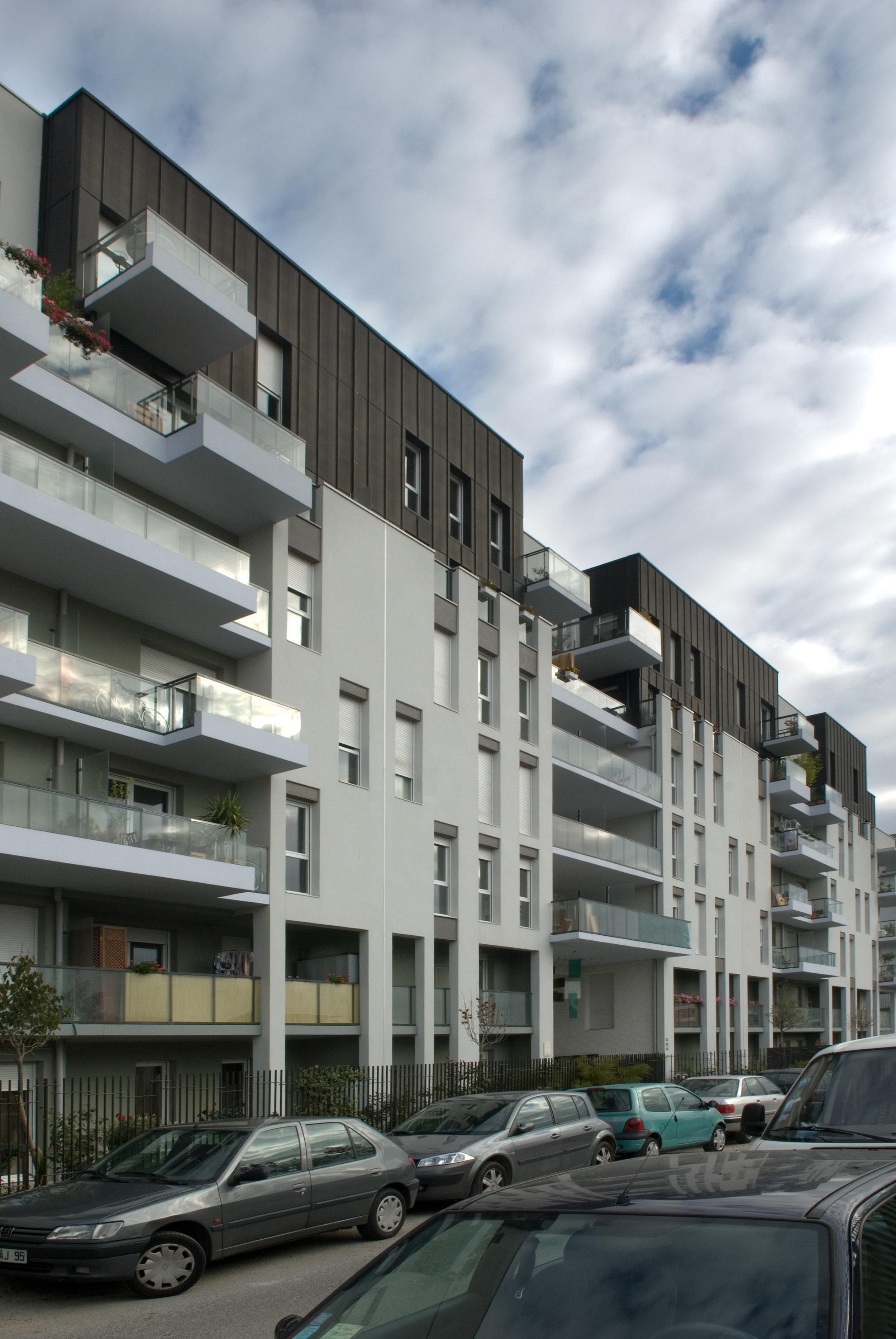 Saint-Denis CO_1.jpg