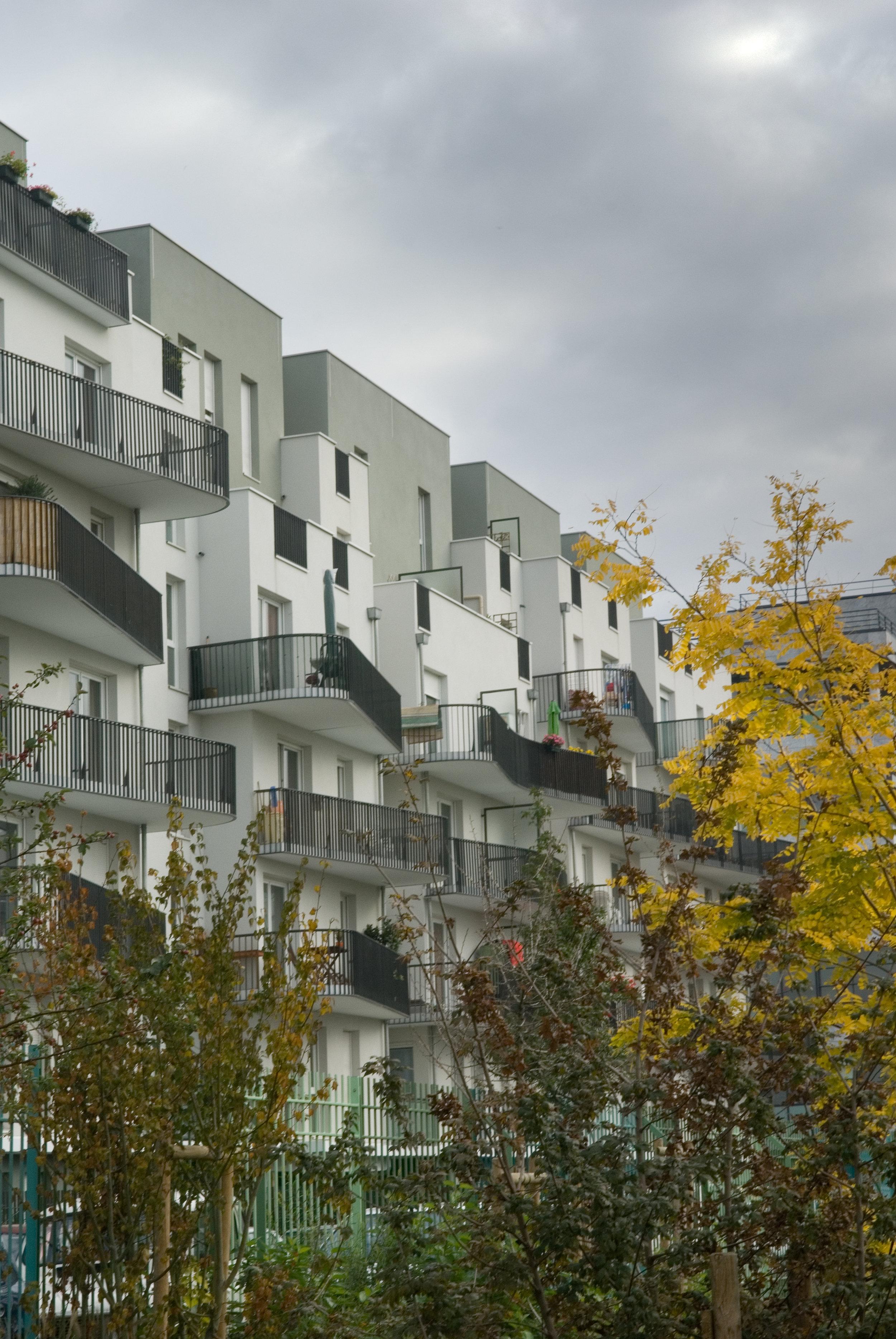 Saint-Denis KB_3.jpg