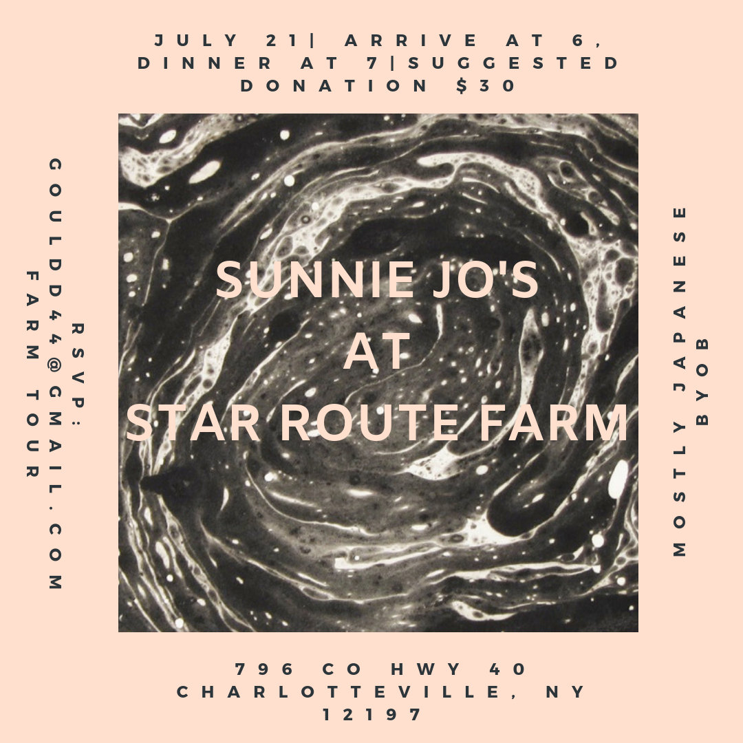 Sunnie Jo's (4).png