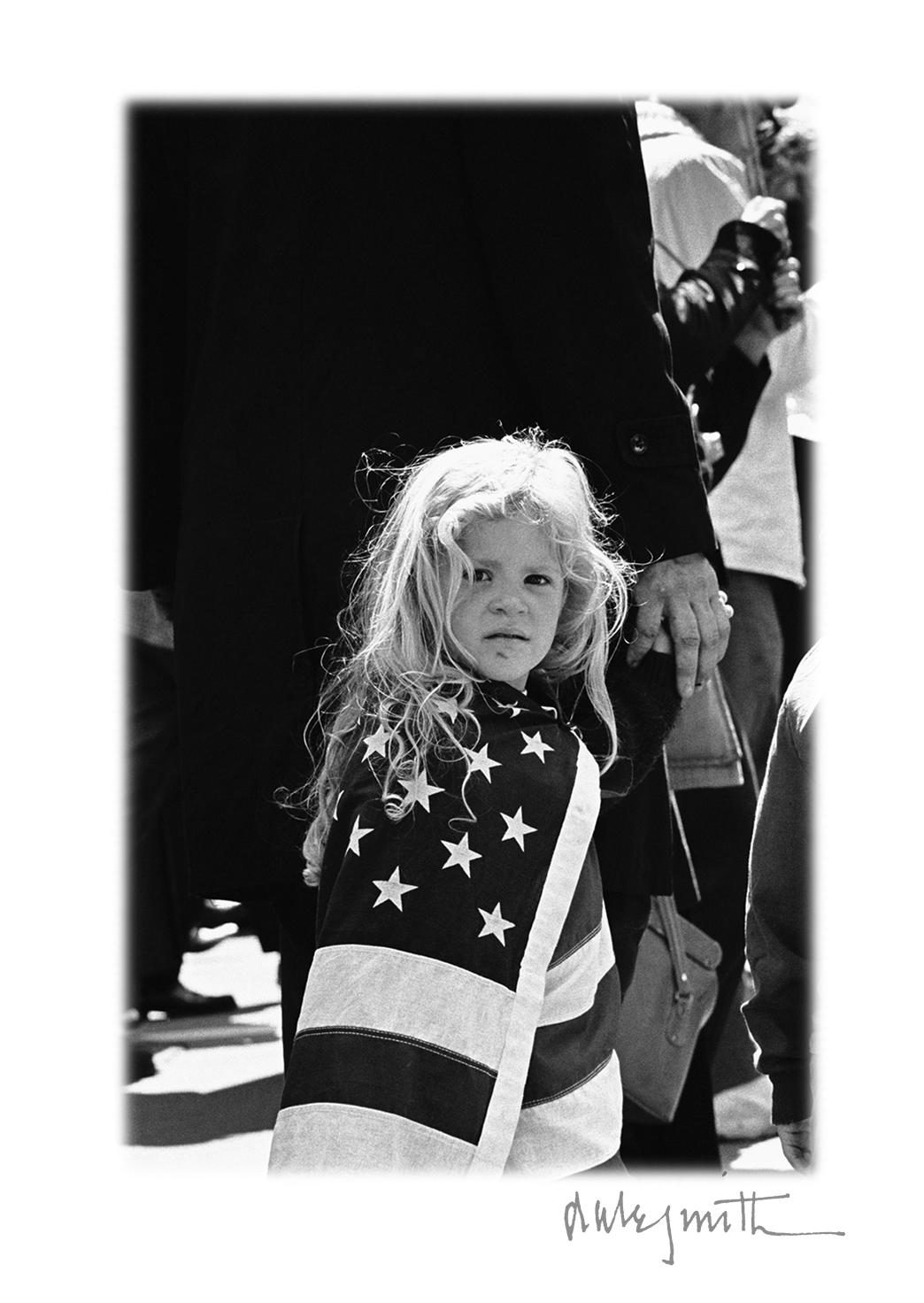 12 FLAG GIRL.jpg