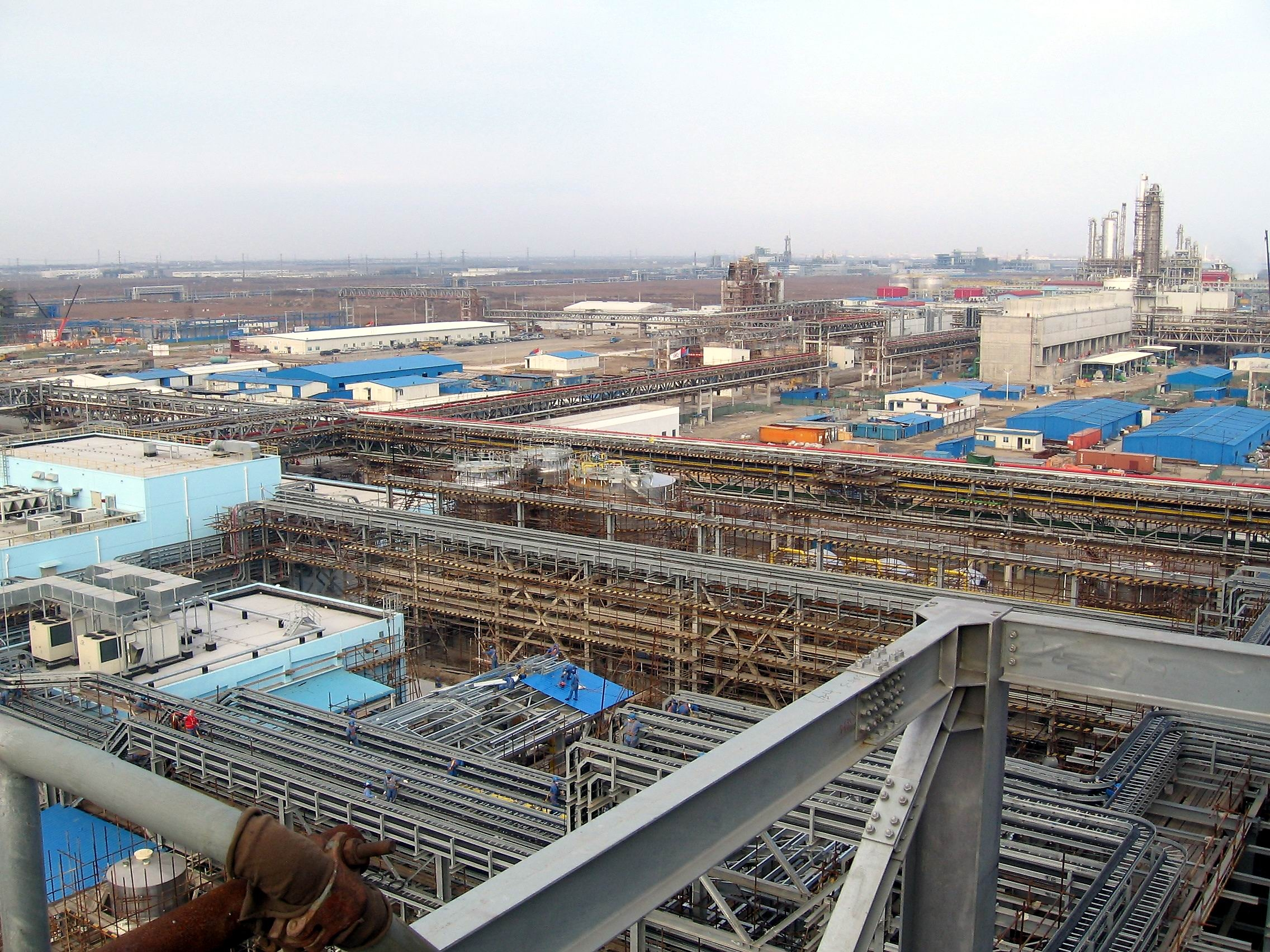 SBPC Pipe at SHANGHAI Plant 027as.jpg