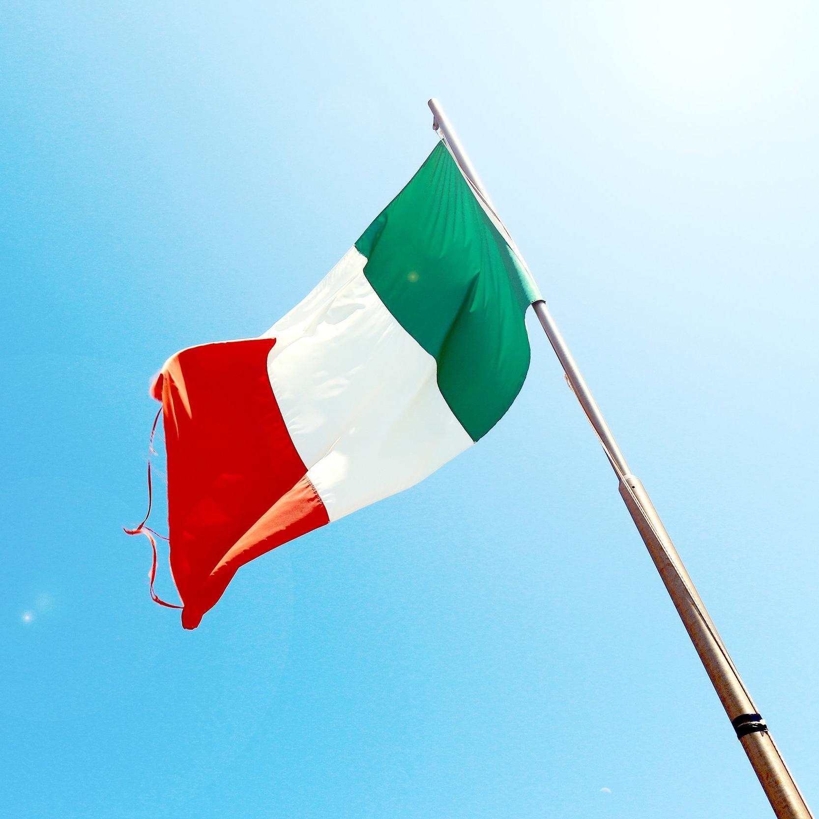 on-being-italian-rachnordgren.jpg
