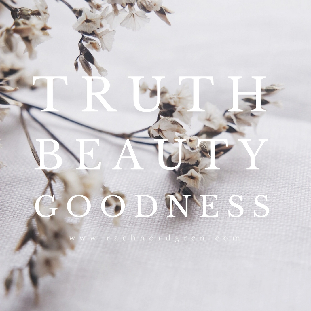 truth-beauty-goodness-tbgproject-rachnordgren.jpg