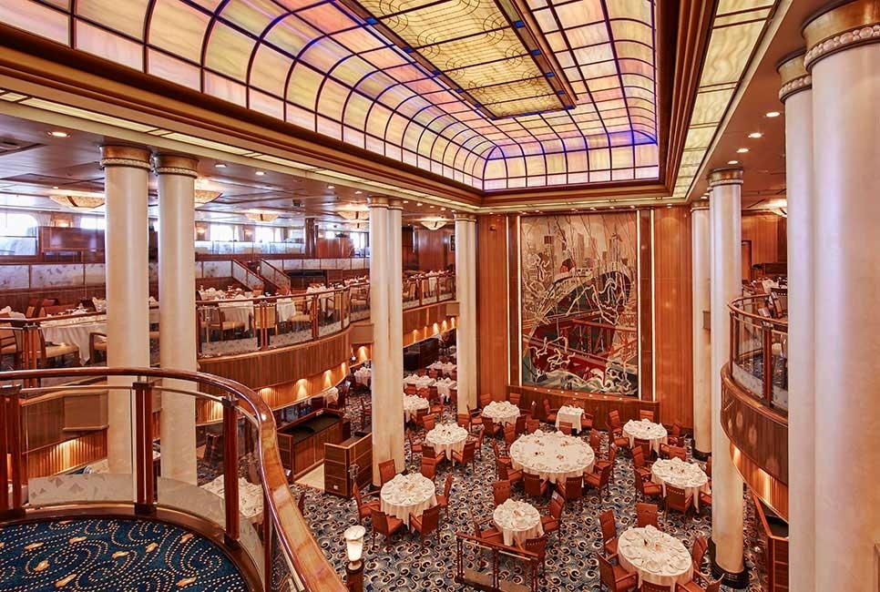 Britannia-Restaurant.jpg