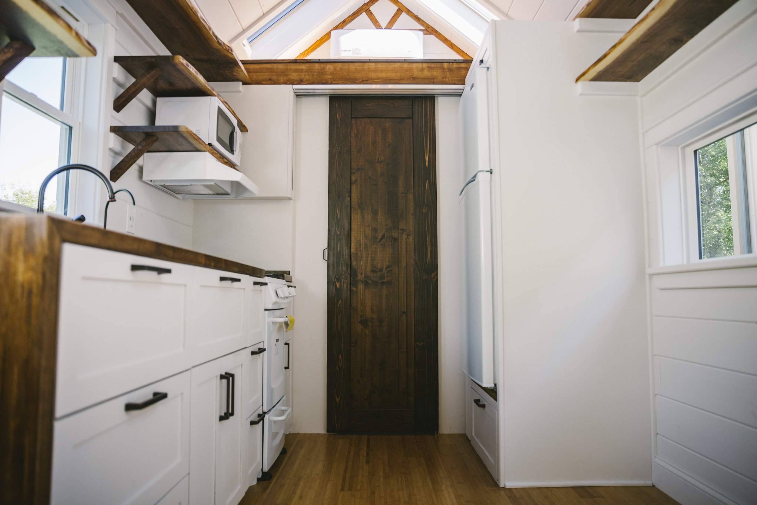 Tiny House-26.JPG