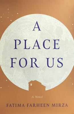 A Place for Us by Fatima Farheen Mirza - A quiet, slow-burn of a novel that opens with a wedding and proceeds to tell the story of an Indian American Muslim family. It is exquisitely written and poignant in all the right places, and deftly woven together. I also appreciated reading the story of an Indian Muslim family in America, because as a white American Christian, that's not a story I'm personally familiar with. But I want to know experiences outside of my own existence, and fiction can be a really lovely way to do that.⁣
