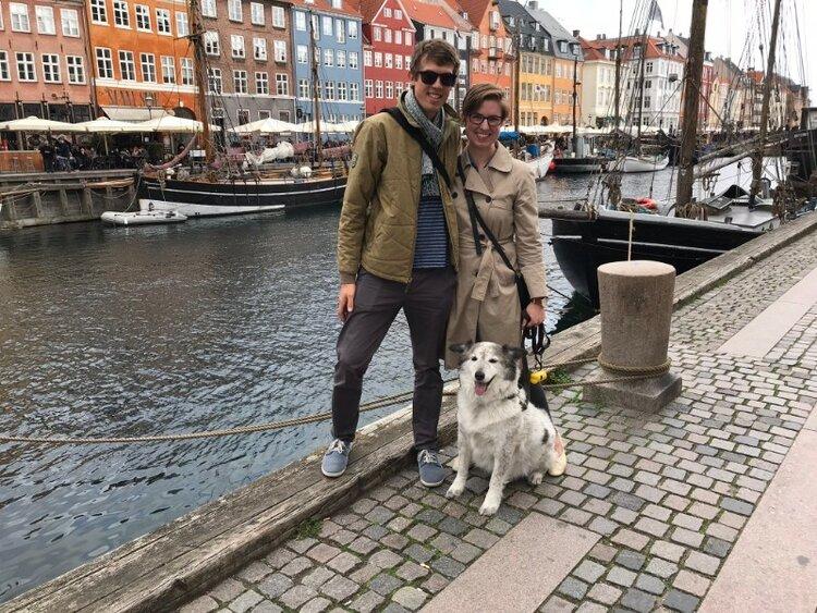 #NomadicNordgrens September Travel Update