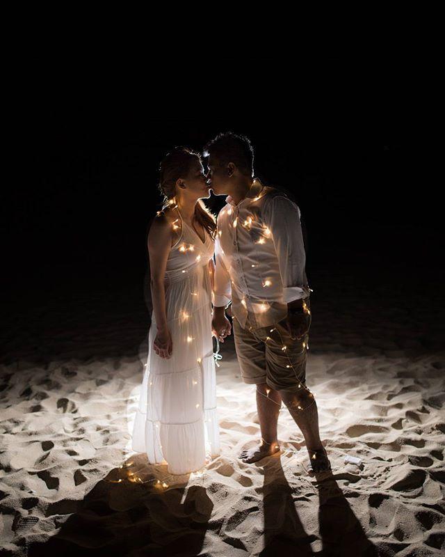 Let's congratulate our newly engaged couple!  Stay tuned for their big day! 😃  #wedding #weddingphotography #sgbrides #destinationprewedding #preweddingphotography  #hayspixels  #eddiejacklyn  #TWS