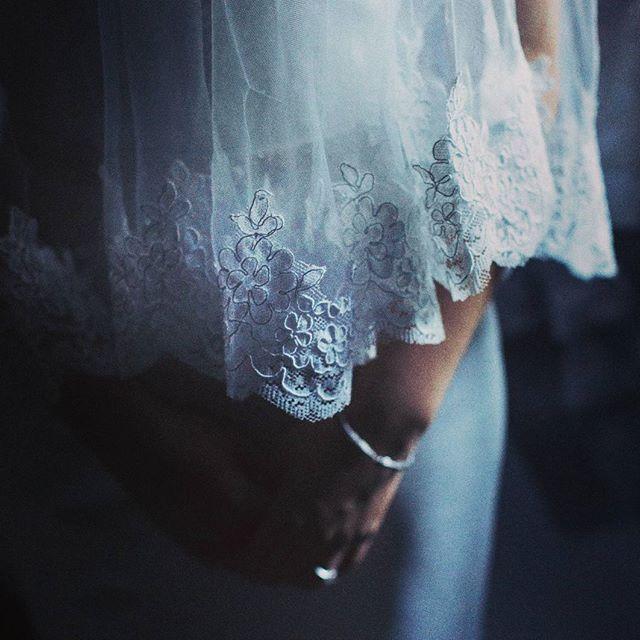 Details.  #sgweddings #sgbrides #bride #hayspixels