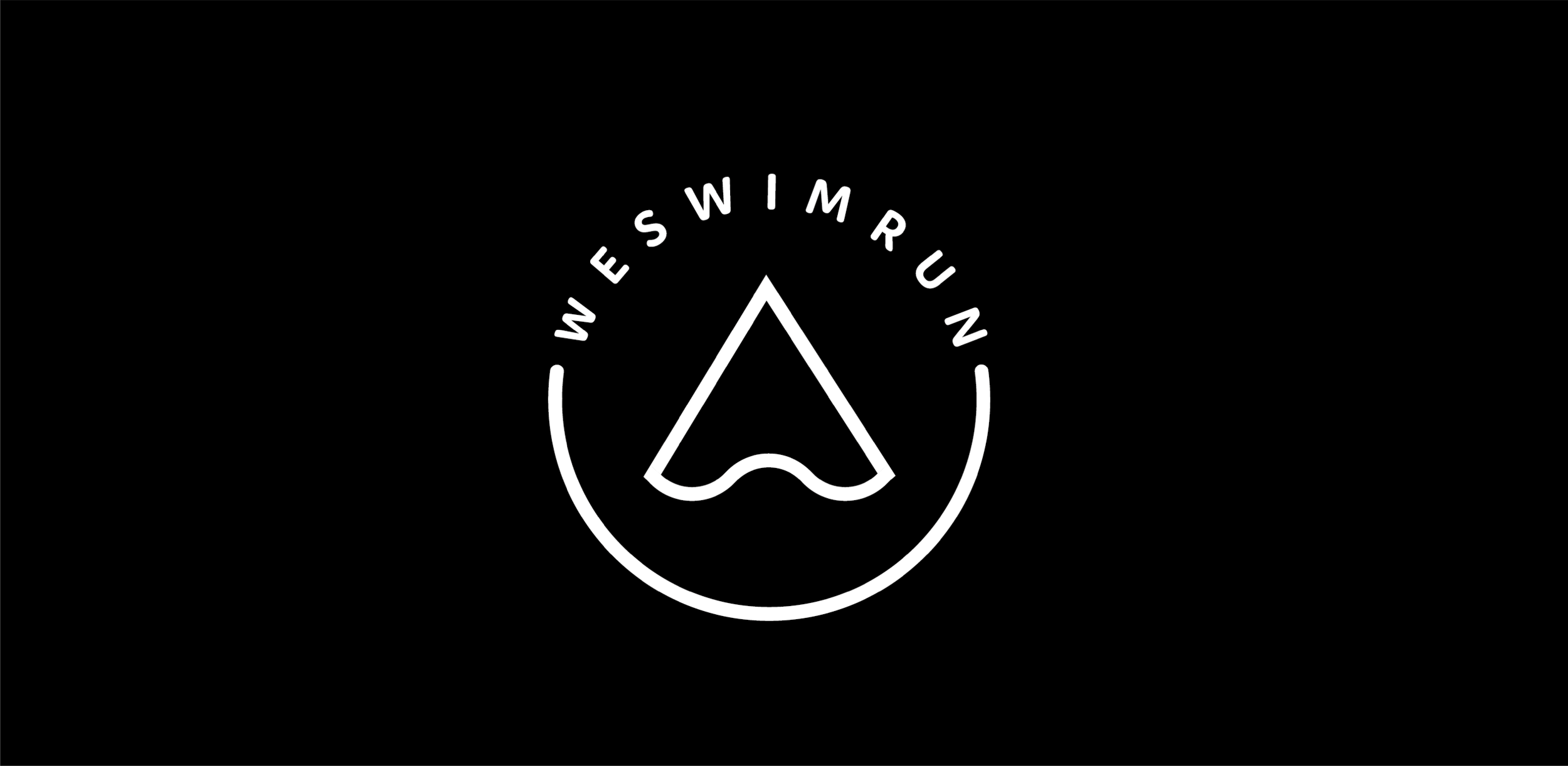 weswimrun-13.png