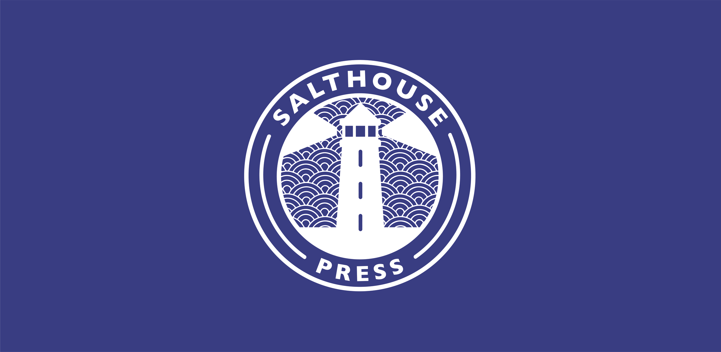 salthouse-01-01.png