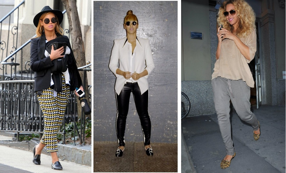 Beyonce-in-Flats.jpg