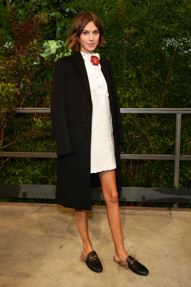 Alexa-Chung-in-Gucci-loafers.jpg