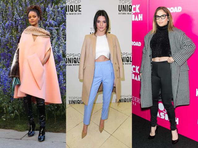 Celebrity-Winter-Coats-2016.jpg