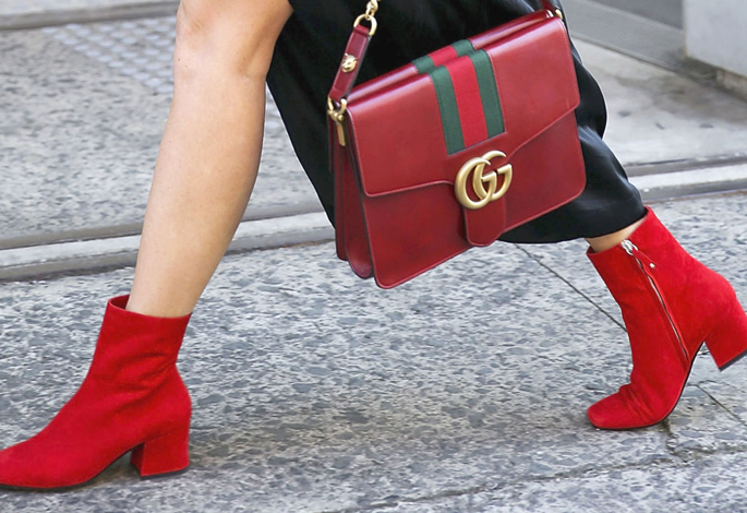 red-ankle-boots-trend-holiday-season.jpg