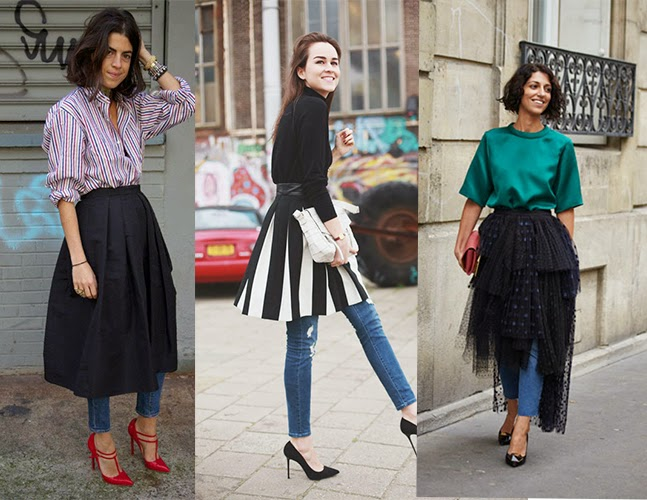 Skirt-over-trousers-trend.jpg