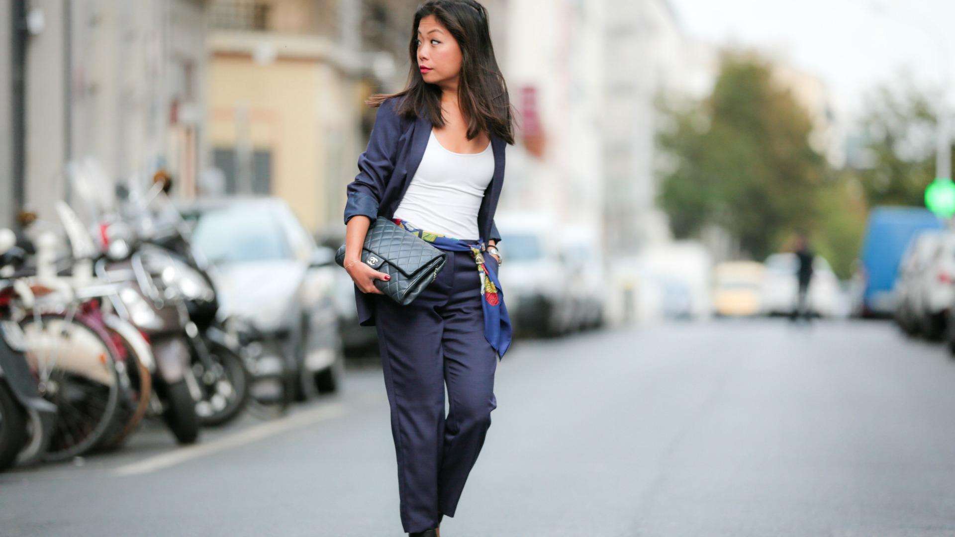 Photo Credit: Google Images / Stylecaster.com