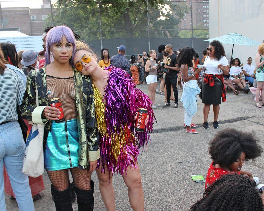 afropunk-brooklyn-august-2017-42-1024x818.jpg