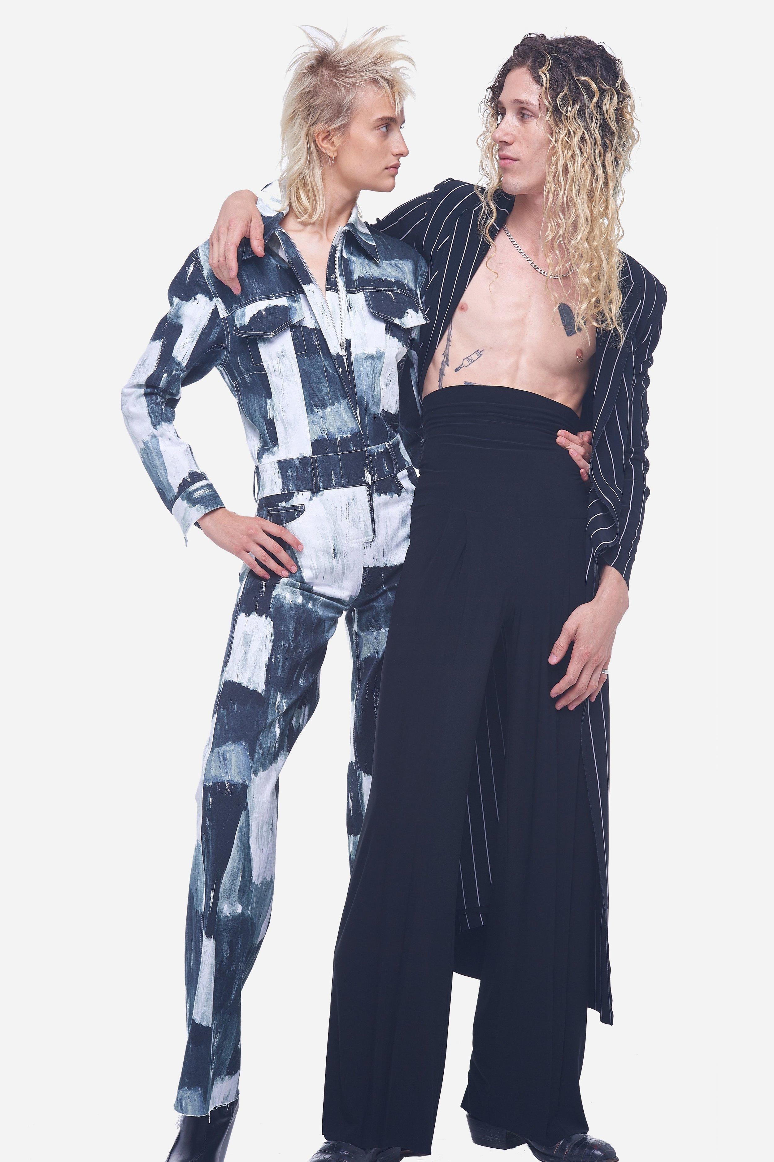 00010-NORMA-KAMALI-spring-2019-ready-to-wear.jpg