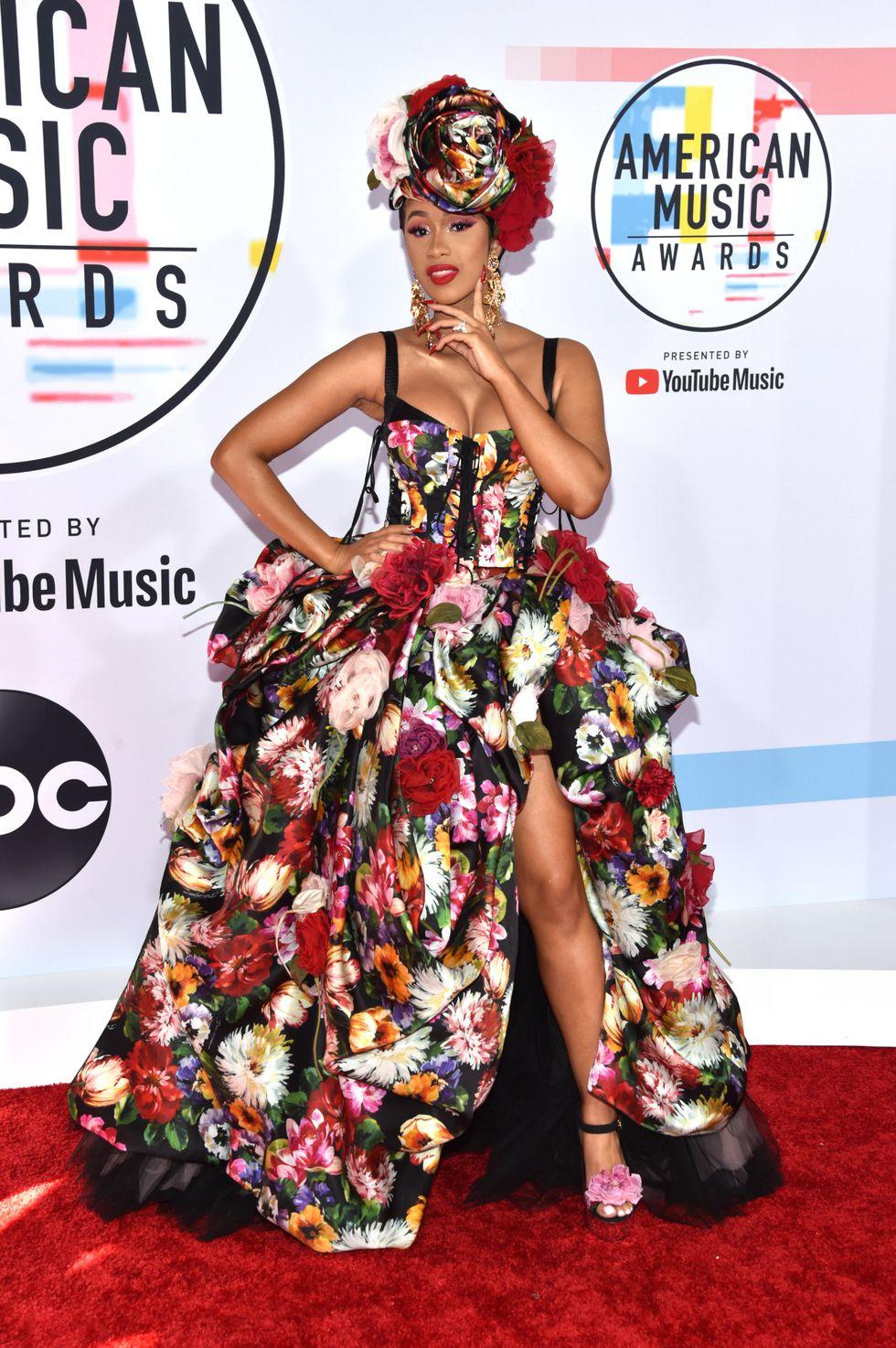 cardi-b-attends-the-2018-american-music-awards-at-microsoft-news-photo-1048392836-1539128801.jpg