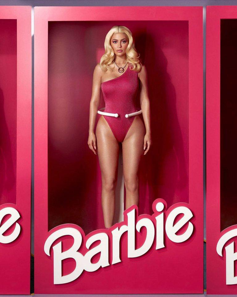 kj_barbie.jpg