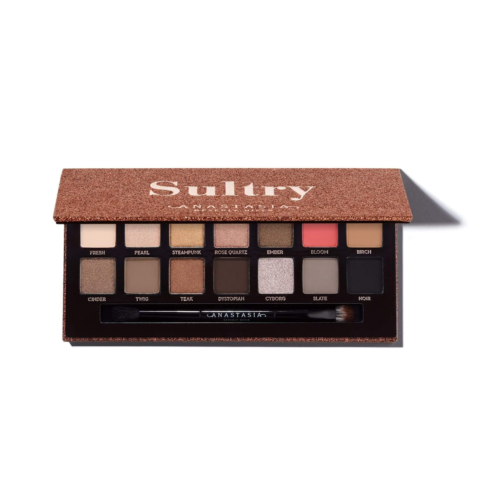 abh-eyeshadow-palette-sultry-b.jpg