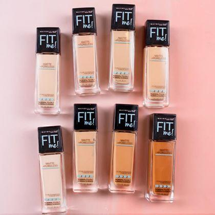 fit-me-foundation-shades.jpg