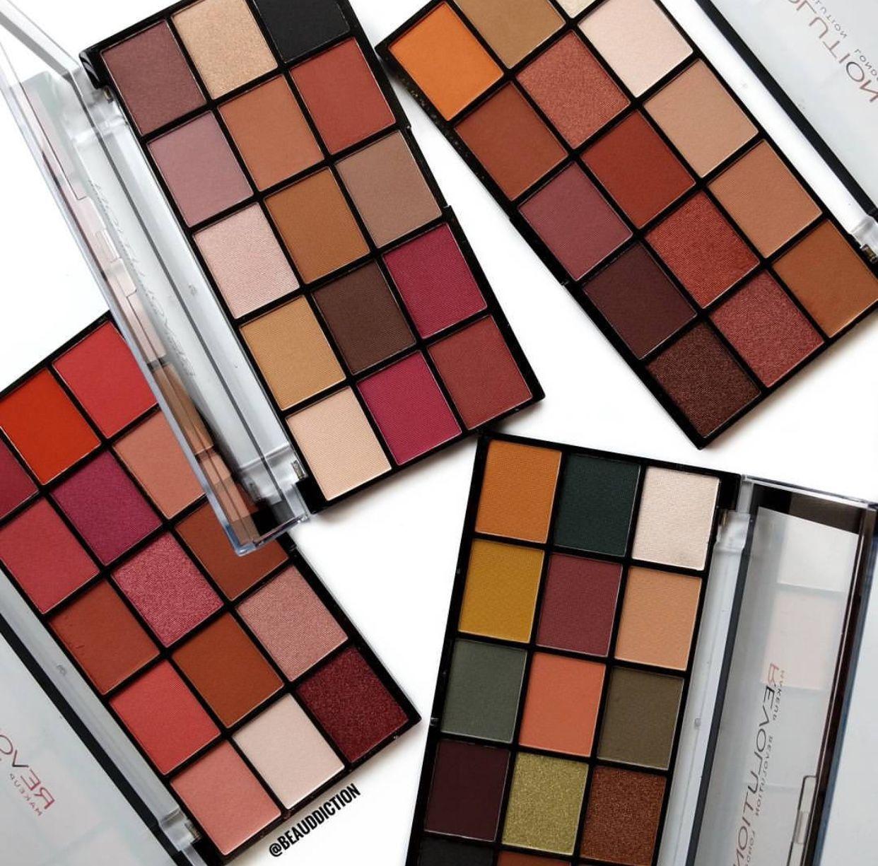 makeup rev.jpg