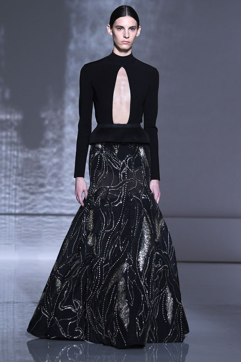 hbz-ss2019-couture-givenchy-08-1548210214.jpg
