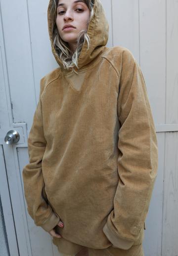 drew-house-2019-chaz-pullover-hoodie-womens-006_360x.jpg