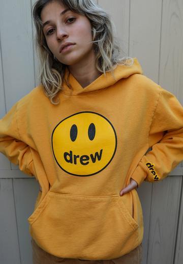 drew-house-mascot-hoodie-womens-yellow-002_360x.jpg