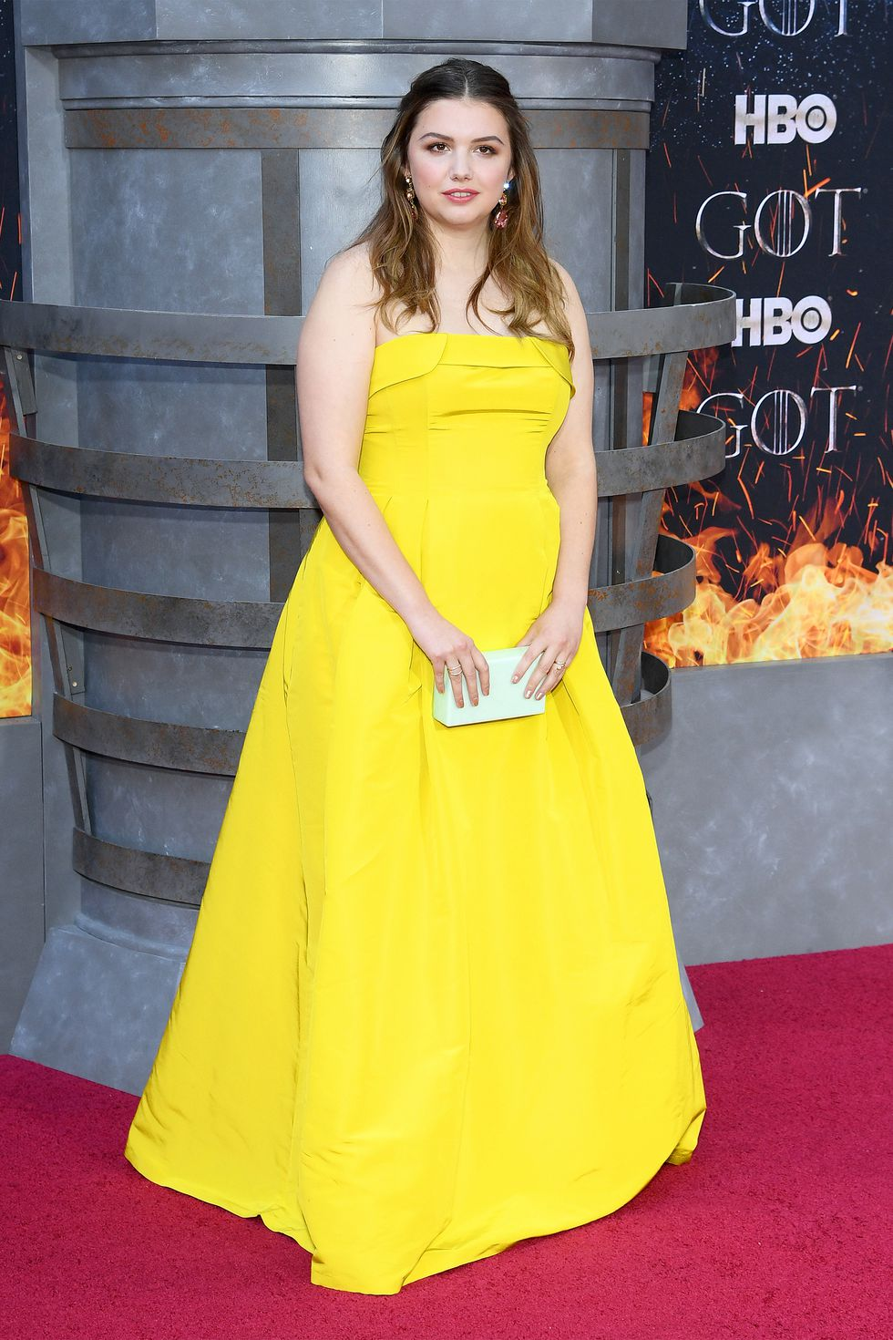 hbz-got-premiere-hannah-murray-1554331888.jpg