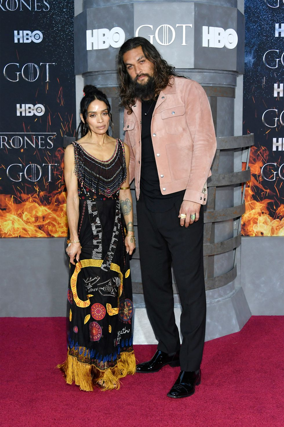 hbz-got-premiere-lisa-bonet-and-jason-momoa-1-1554334659.jpg