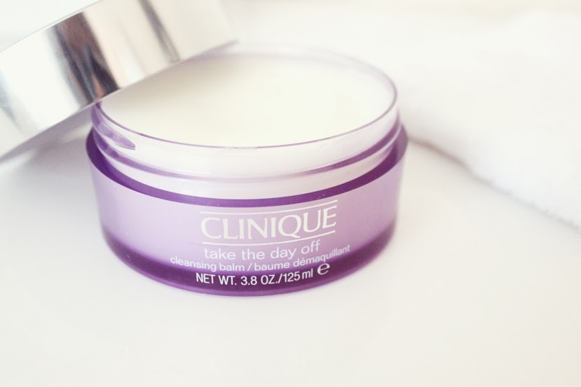 Clinique_Take Off The Day Cleansing Balm.jpg