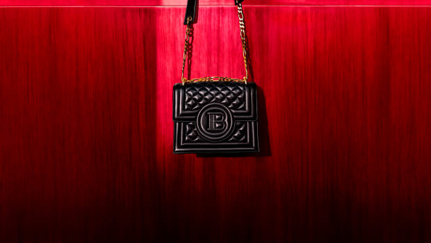 balmain-delevingne-handbags-6.jpg