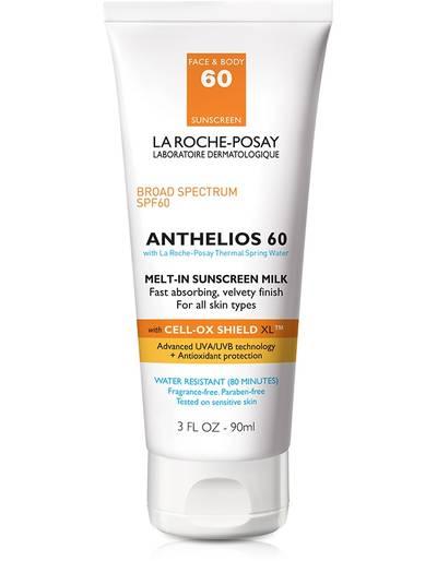 Anthelios-60-Melt-In-Milk-90ml-3606000527355-La-Roche-Posay.jpg
