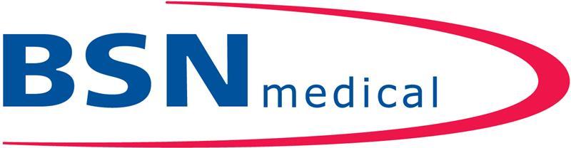 BSN_medical_2color_Low.jpg