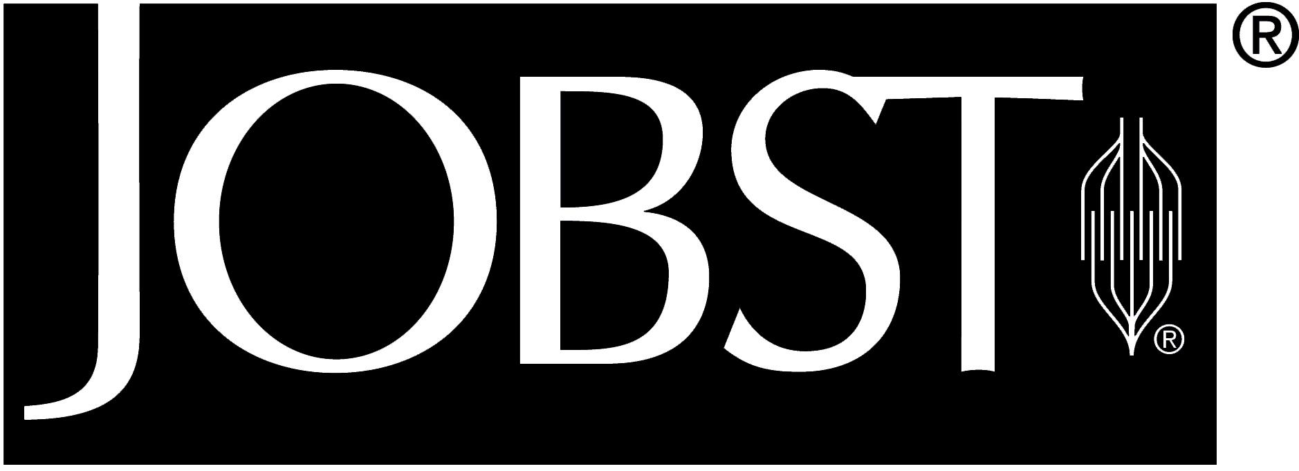 Jobst Logo Black_HR.jpg