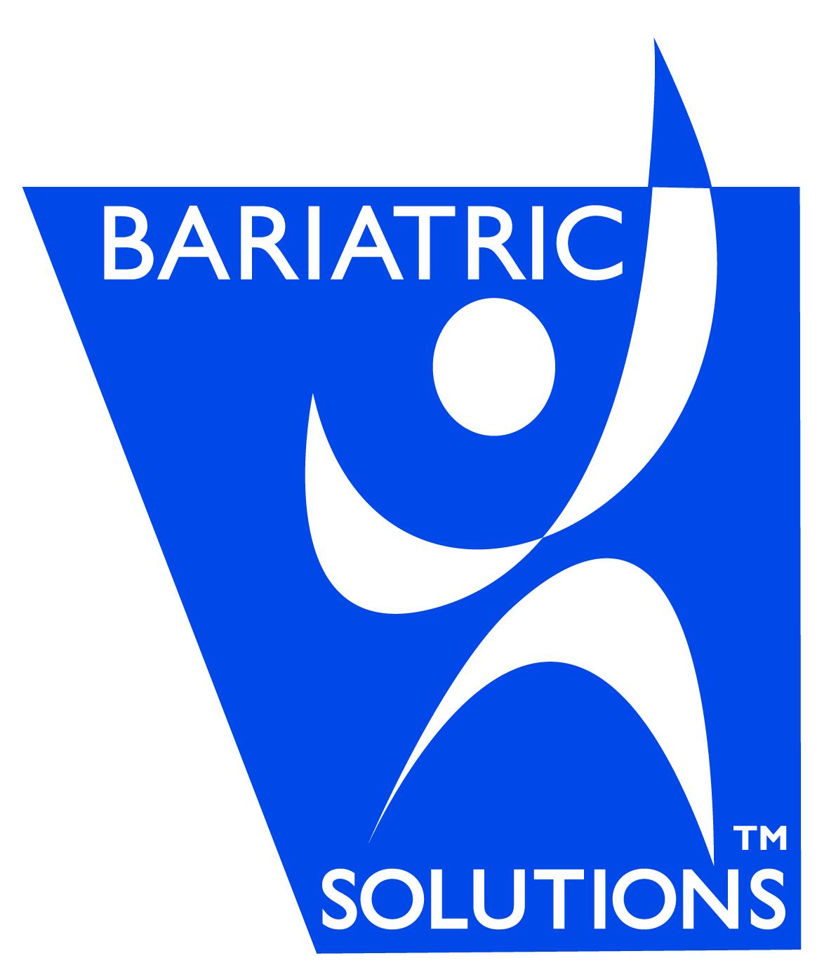 Bariatric_logo-JPG_H.jpg