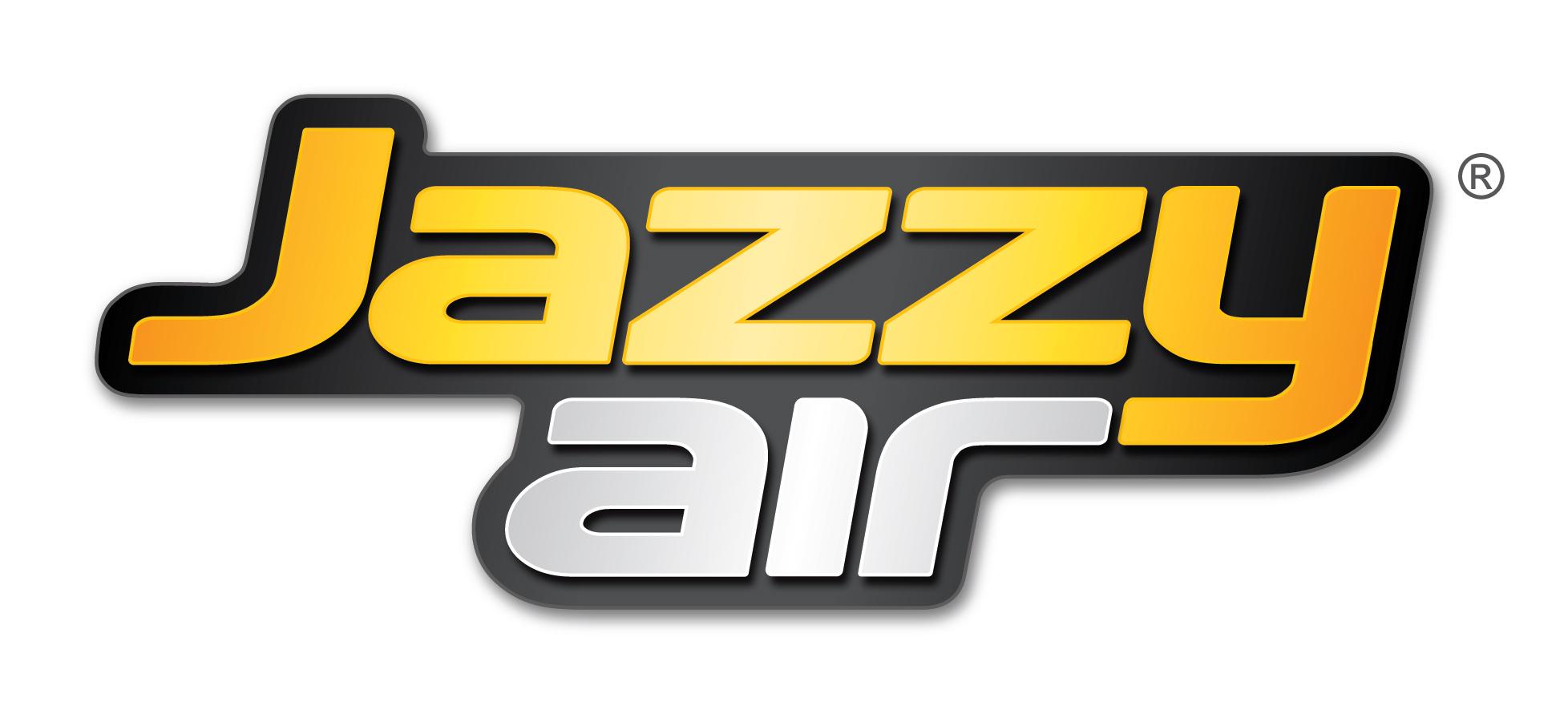 Jazzy Air Logo.jpg