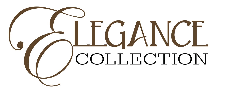 EleganceCollection-LG-12-14.jpg