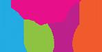 main_logo4.png