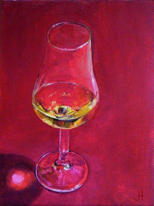 Red Scotch