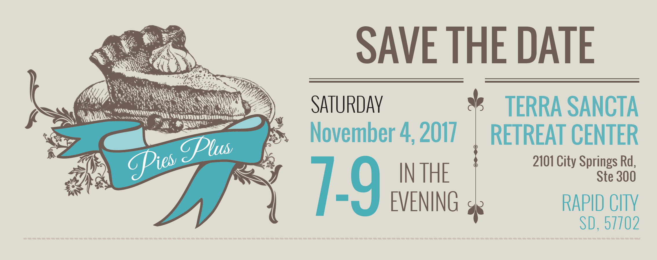 Save the Date NL Nov 2017.jpg