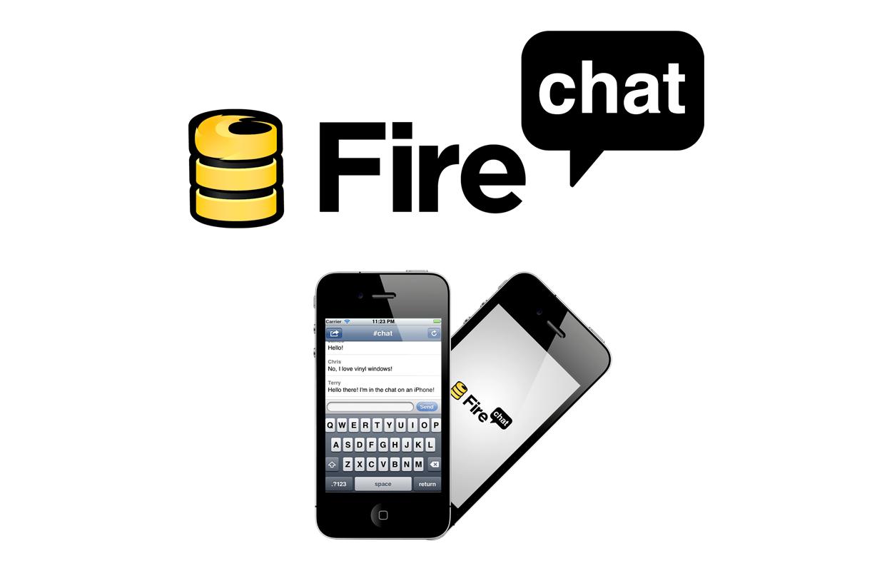Firechat_iPhones_1.png