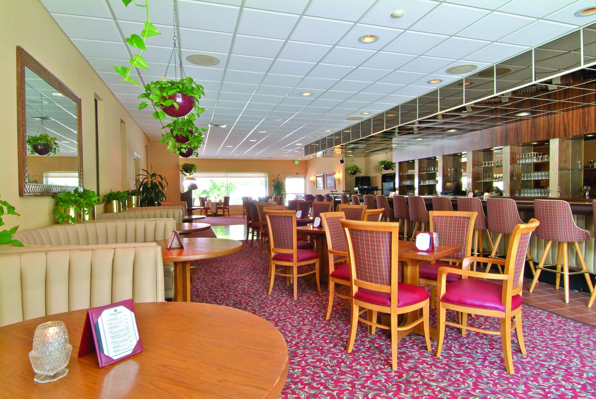 Restaurant_17055_standard.jpg