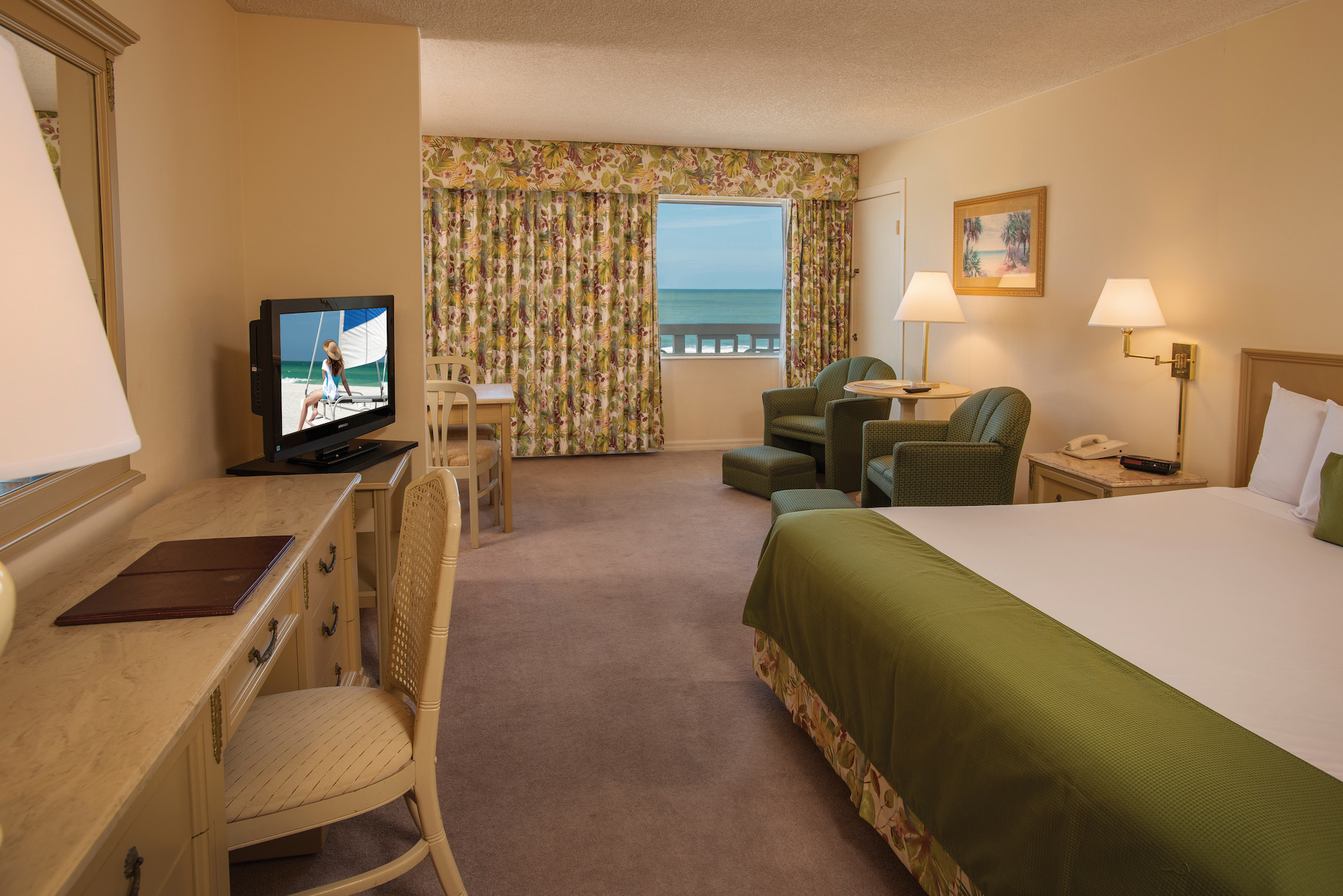 one king deluxe oceanfront guest room at sandcastle resort at lido beach.jpg