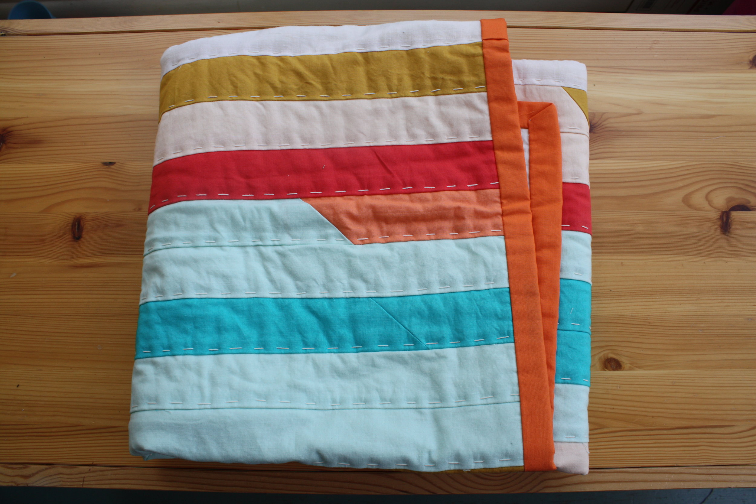 Copy of Sew and Sew Fine Quilts