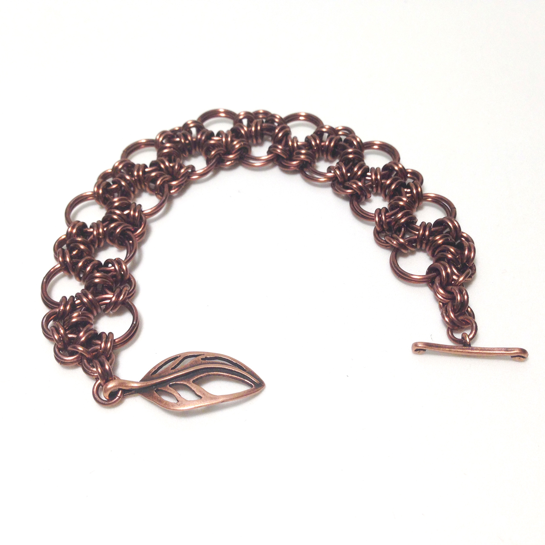 Bracelet_W224.jpeg